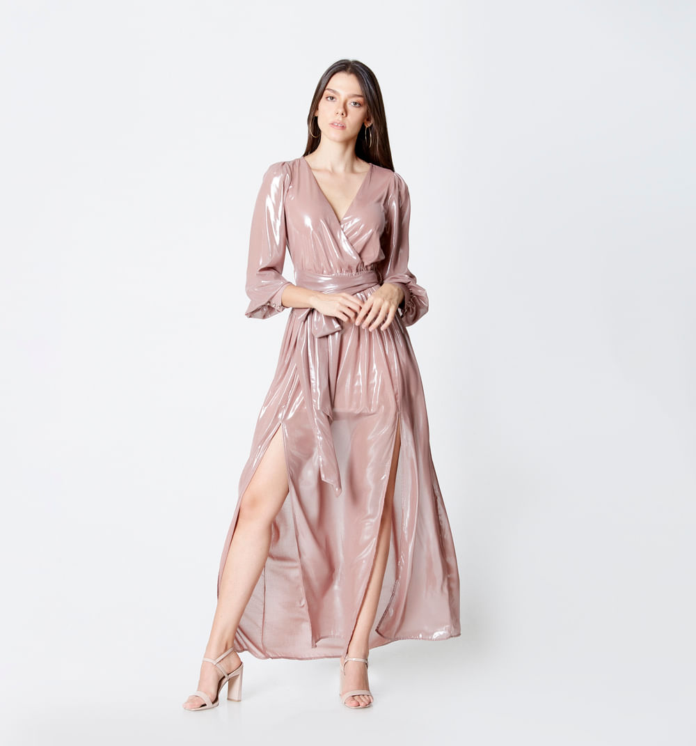 vestidos-tierra-s141409a-1