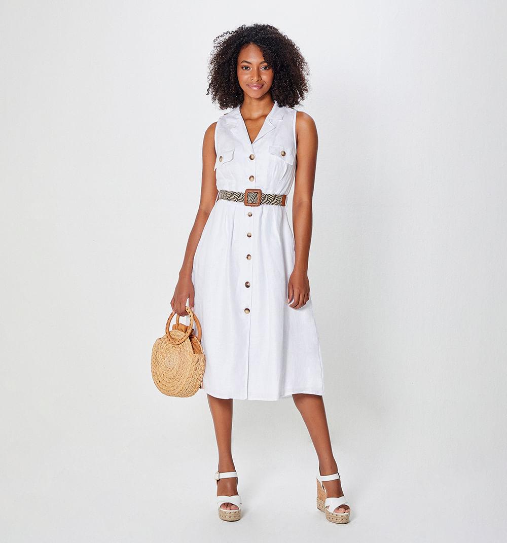 vestidos-blanco-s141299a-2