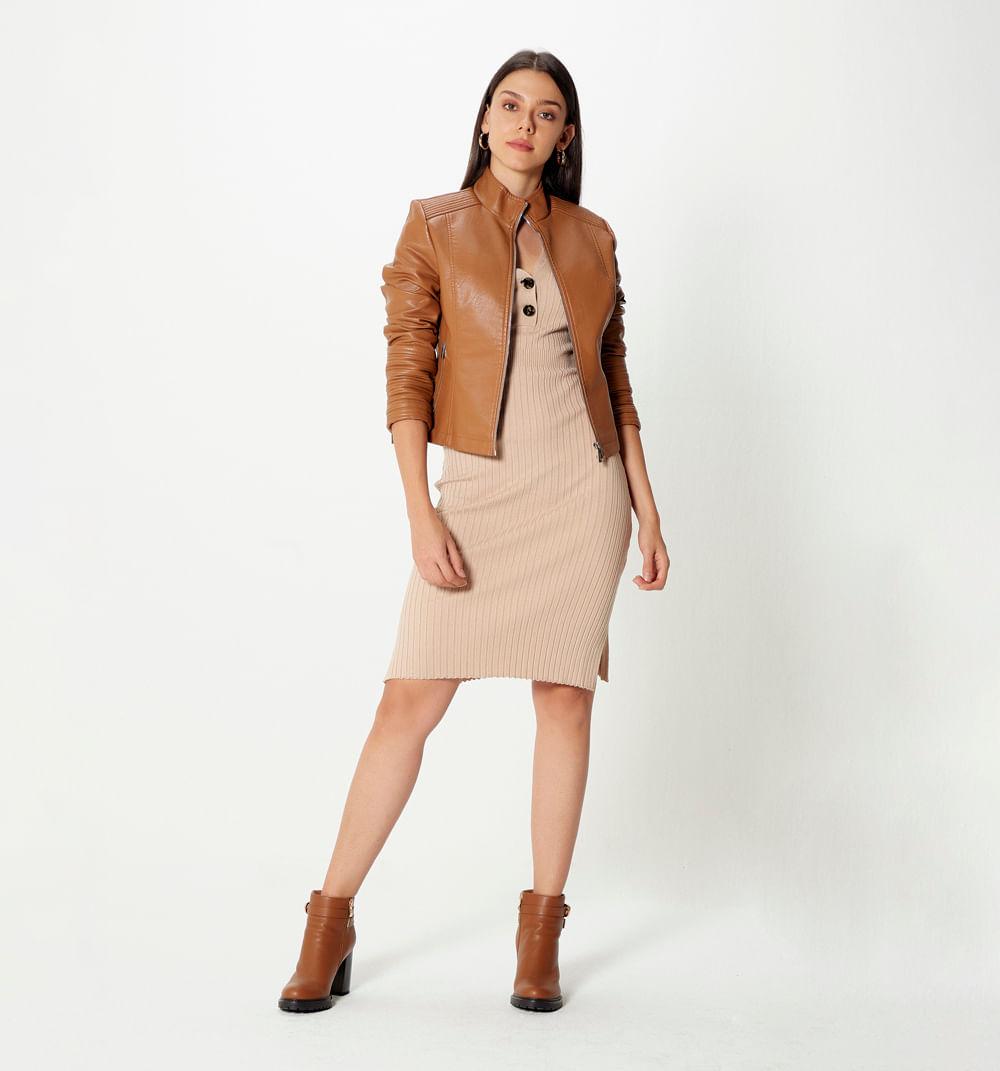 vestidos-gris-s141310-2