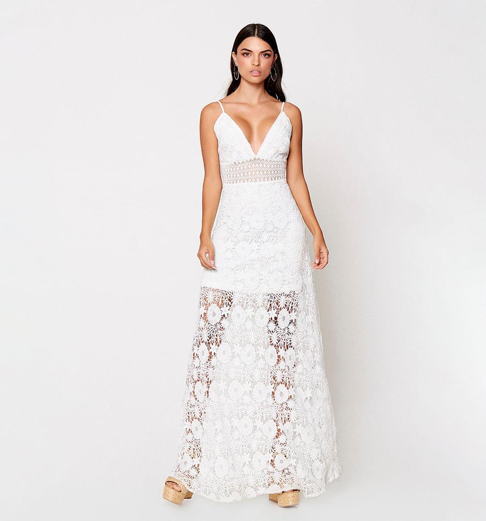 vestidos-natural-s141361-2