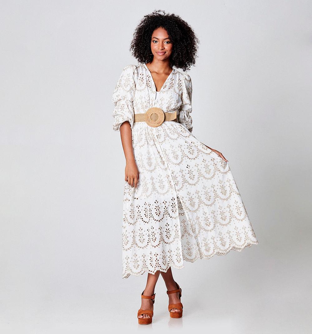 vestidos-natural-s141467b-1