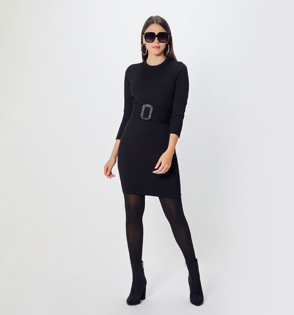 vestidos-negro-s141287-2