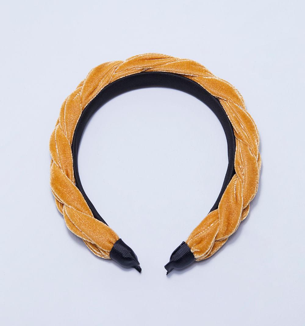 accesorios-amarillo-s217854-1