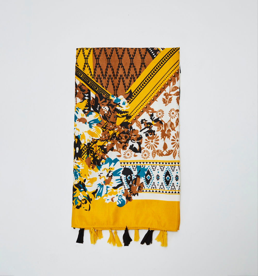 accesorios-multicolor-s217891-1