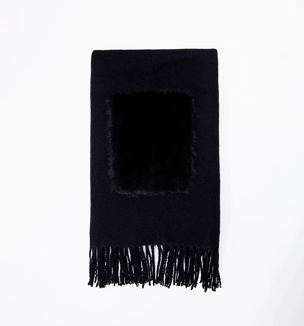 accesorios-negro-s217868-1