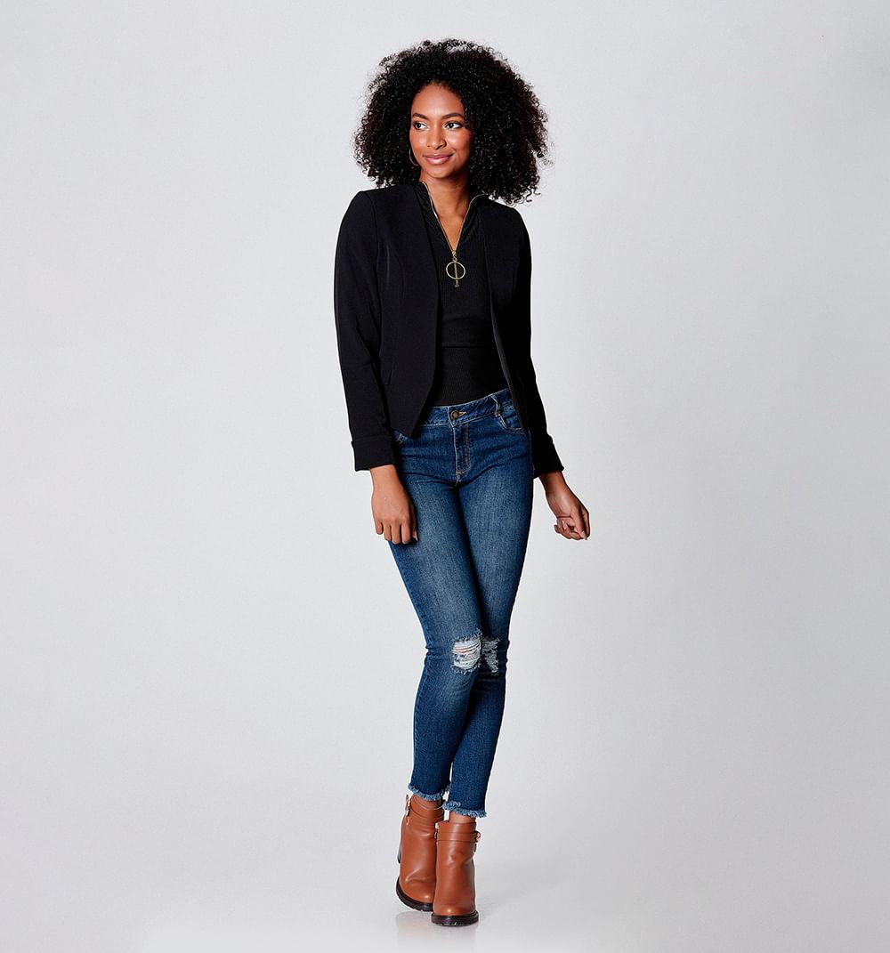 blazer-negro-s301685-2