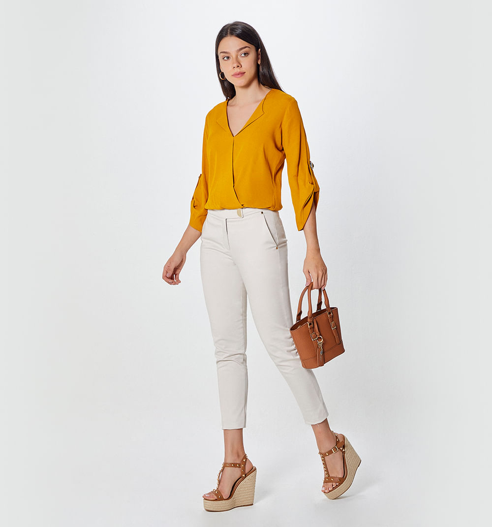 camisasyblusas-amarillo-s170987-2