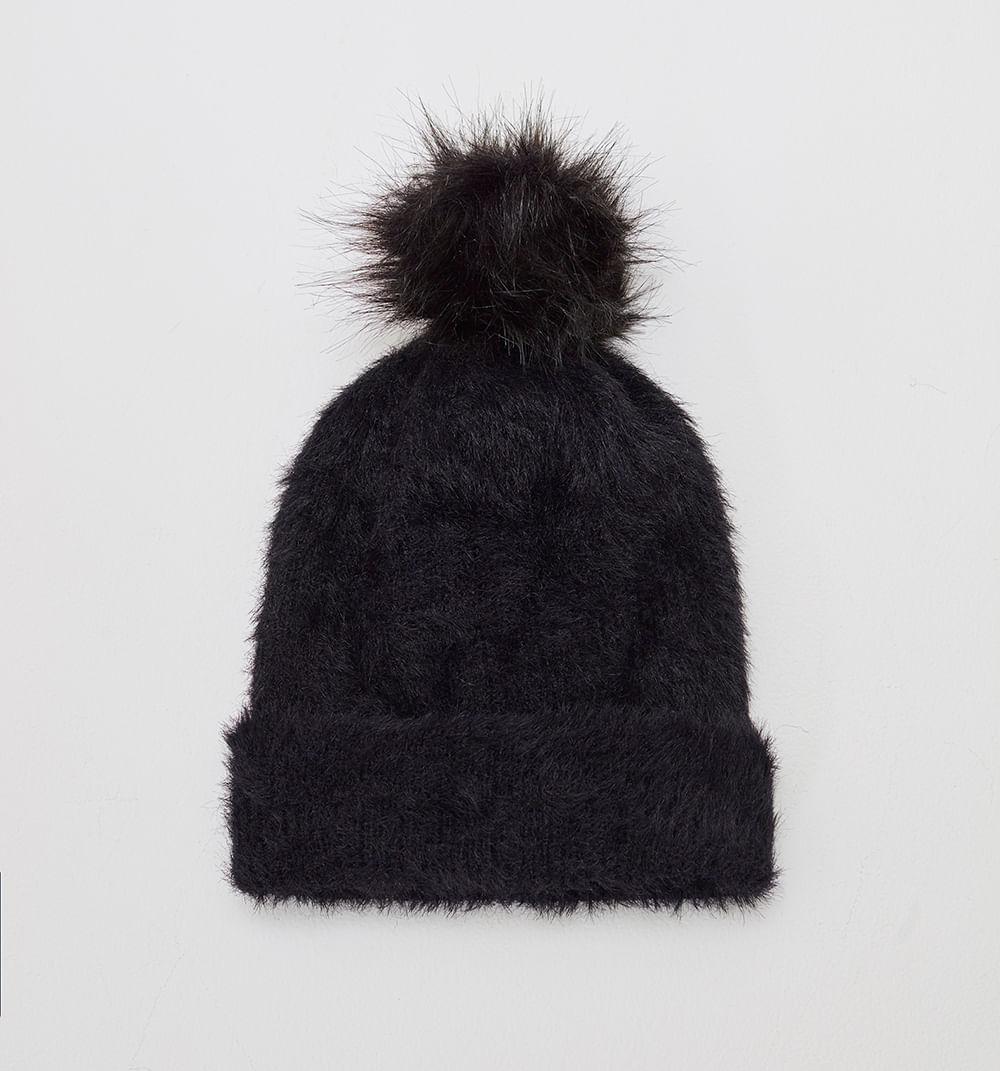 accesorios-negro-s217898-1