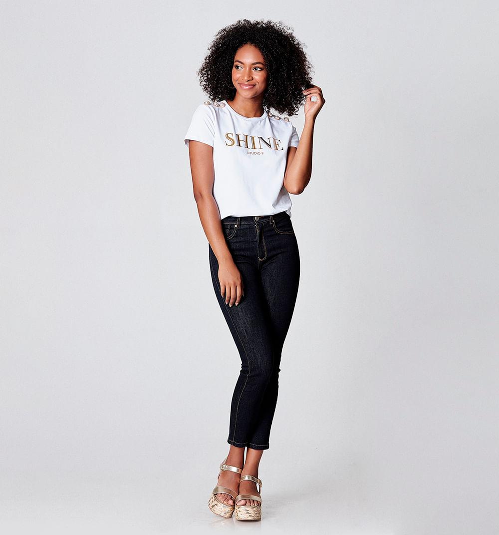 camisasyblusas-blanco-s171183-2