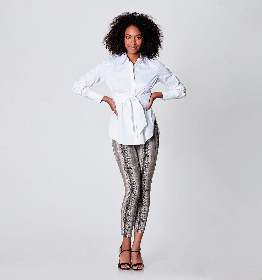 camisasyblusas-blanco-s222671-2