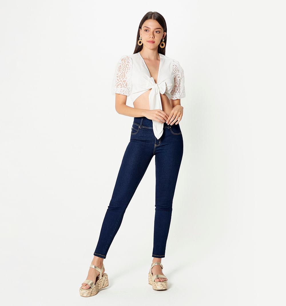 camisasyblusas-natural-S171360-2