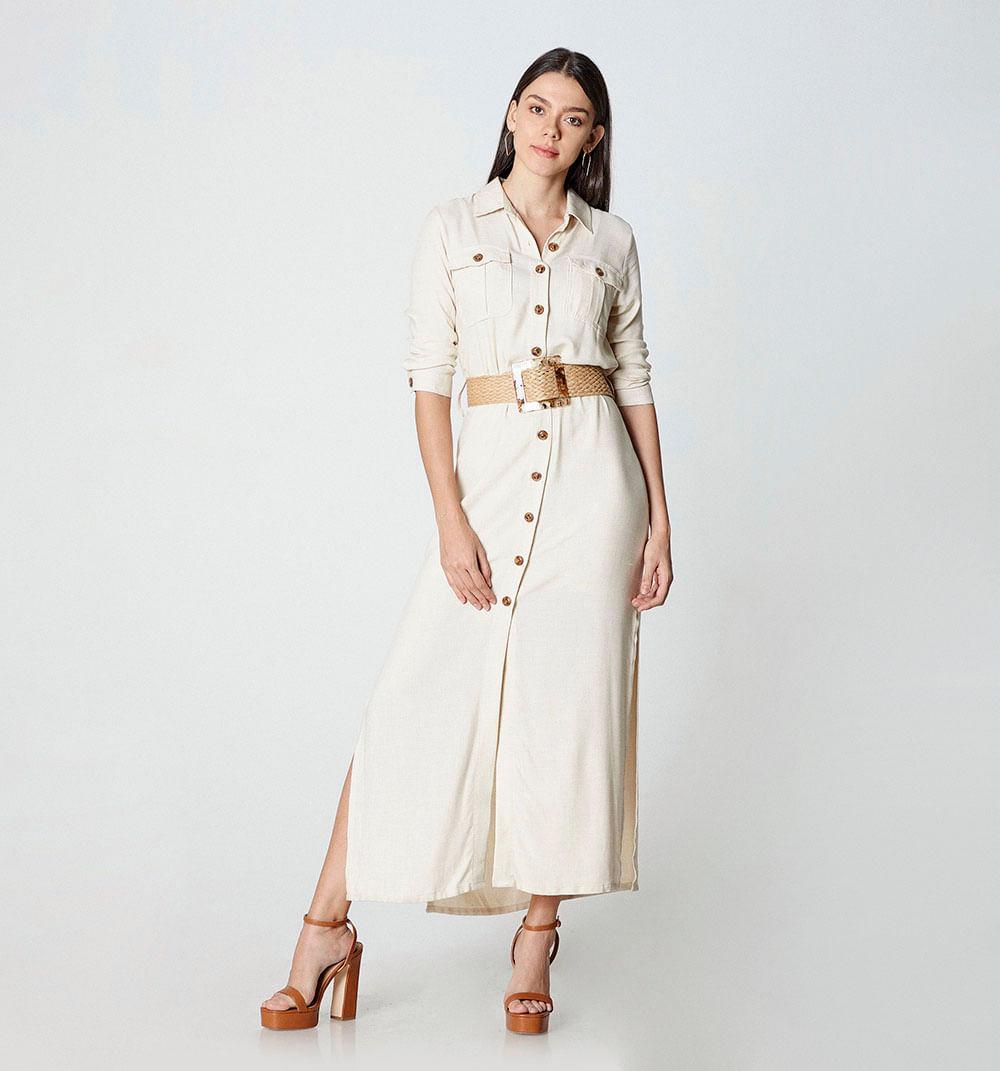 vestidos-beige-S141404-1