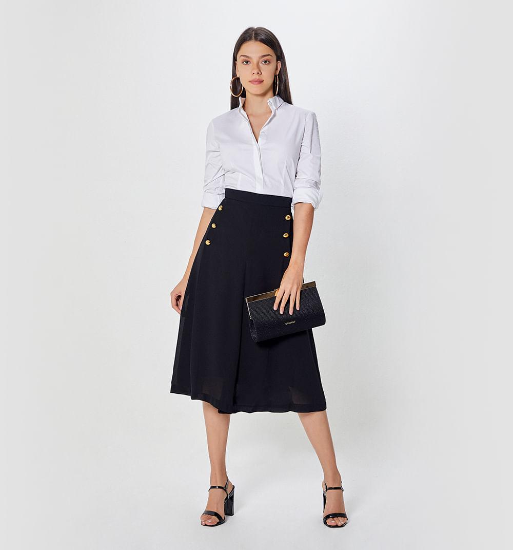 faldas-negro-s035600-2