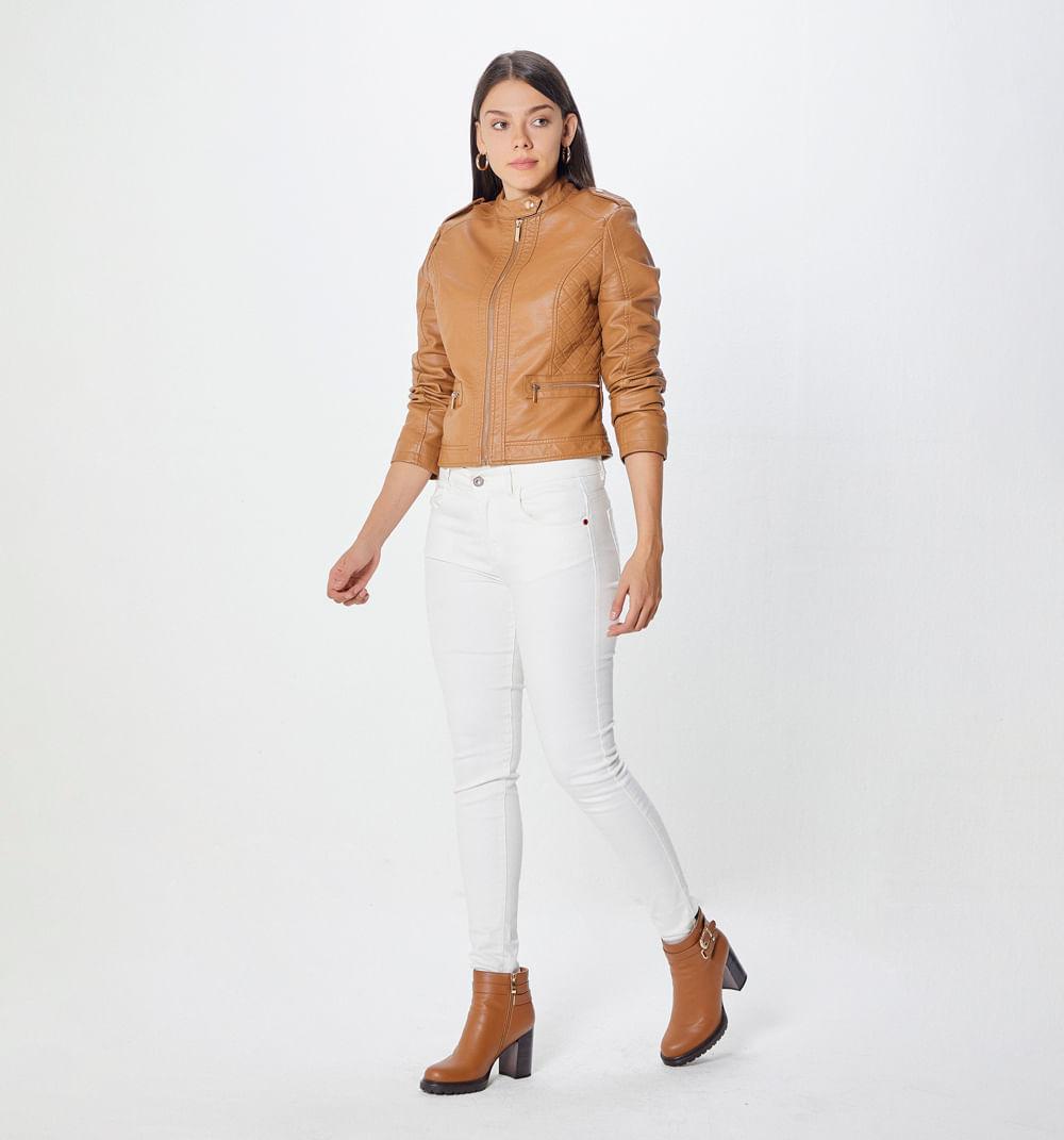 chaquetas-tierra-s075686-2