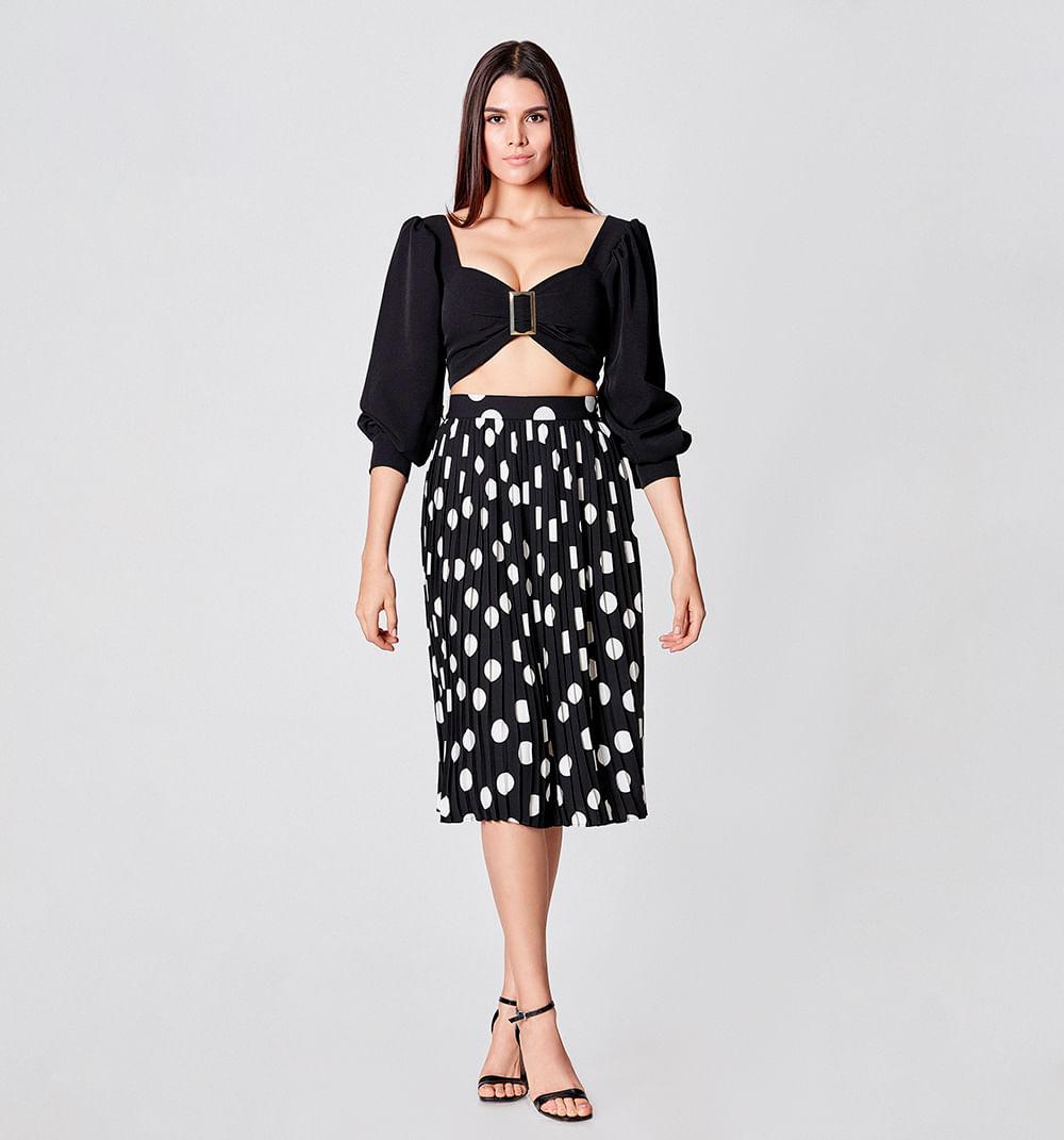 faldas-negro-s035646-2