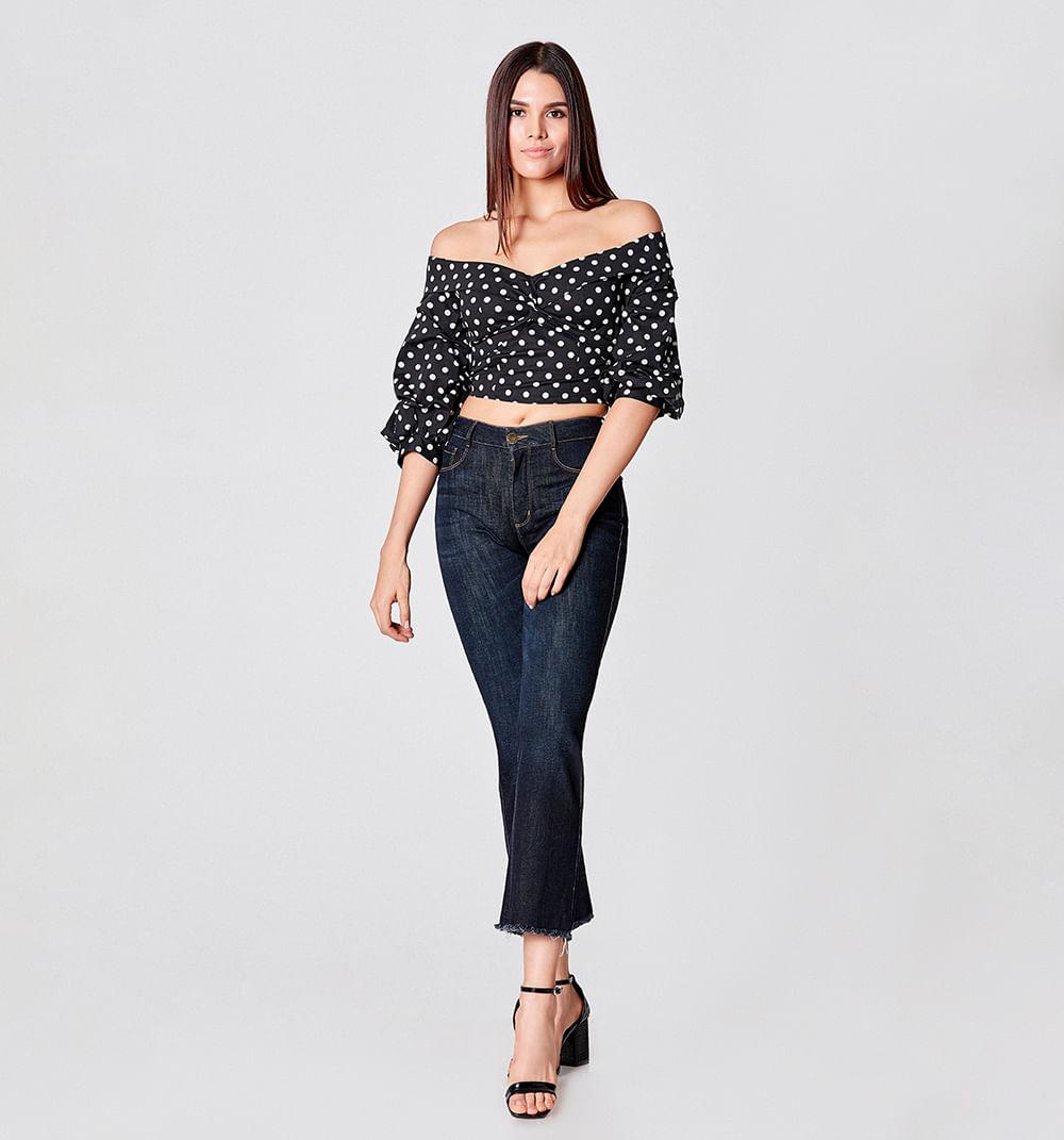 camisasyblusas-negro-s171361a-2