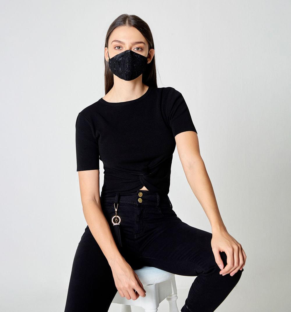 accesorios-negro-s218020-1