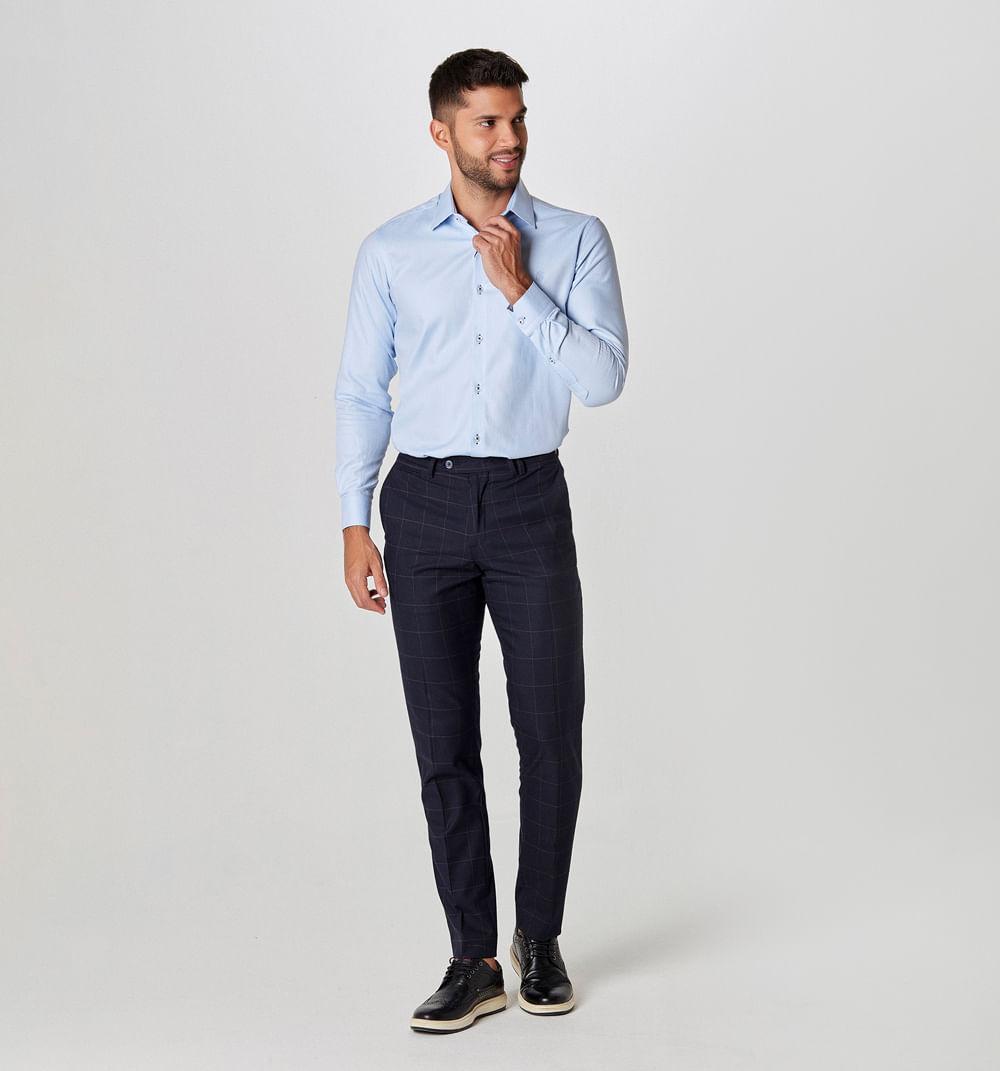 camisas-azulceleste-h580090-2