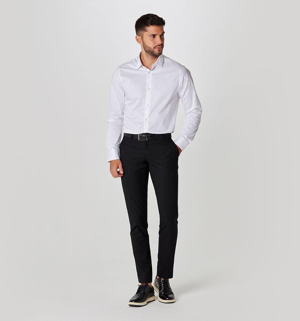 camisas-blanco-h580044a-2