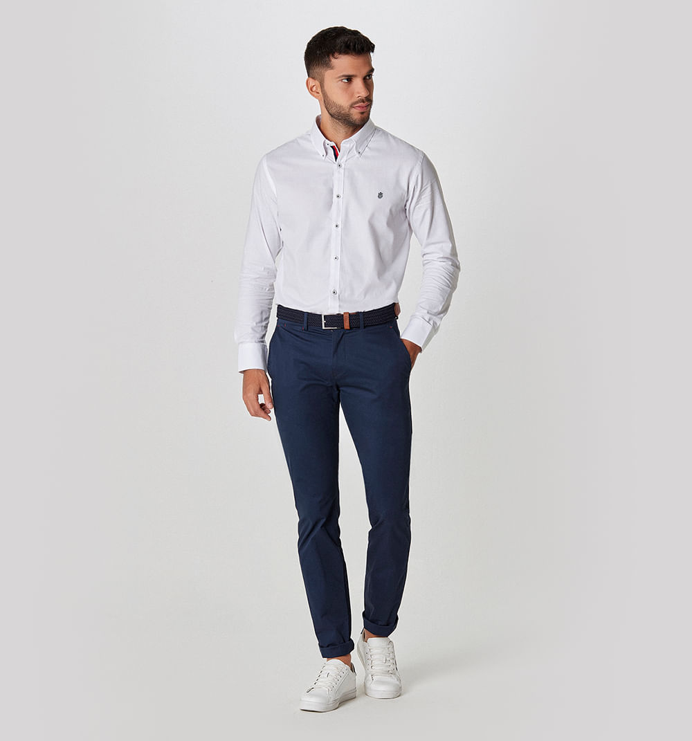 camisas-blanco-h580085a-2
