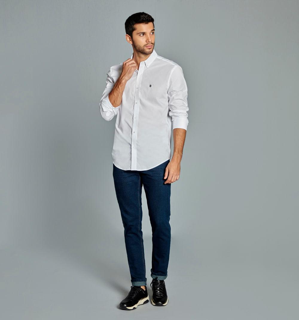 camisas-blanco-h580075-2