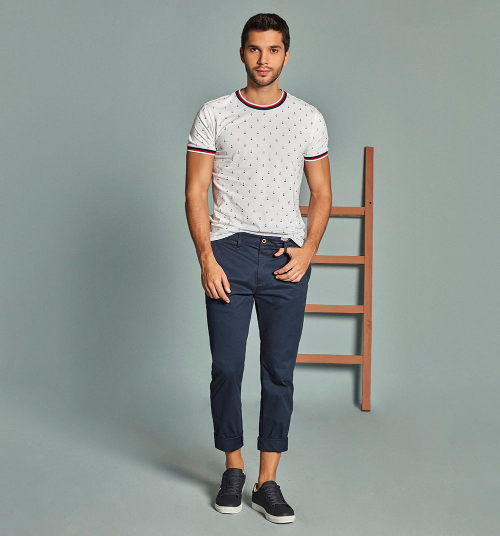 camisetas-blanco-H600019A-2
