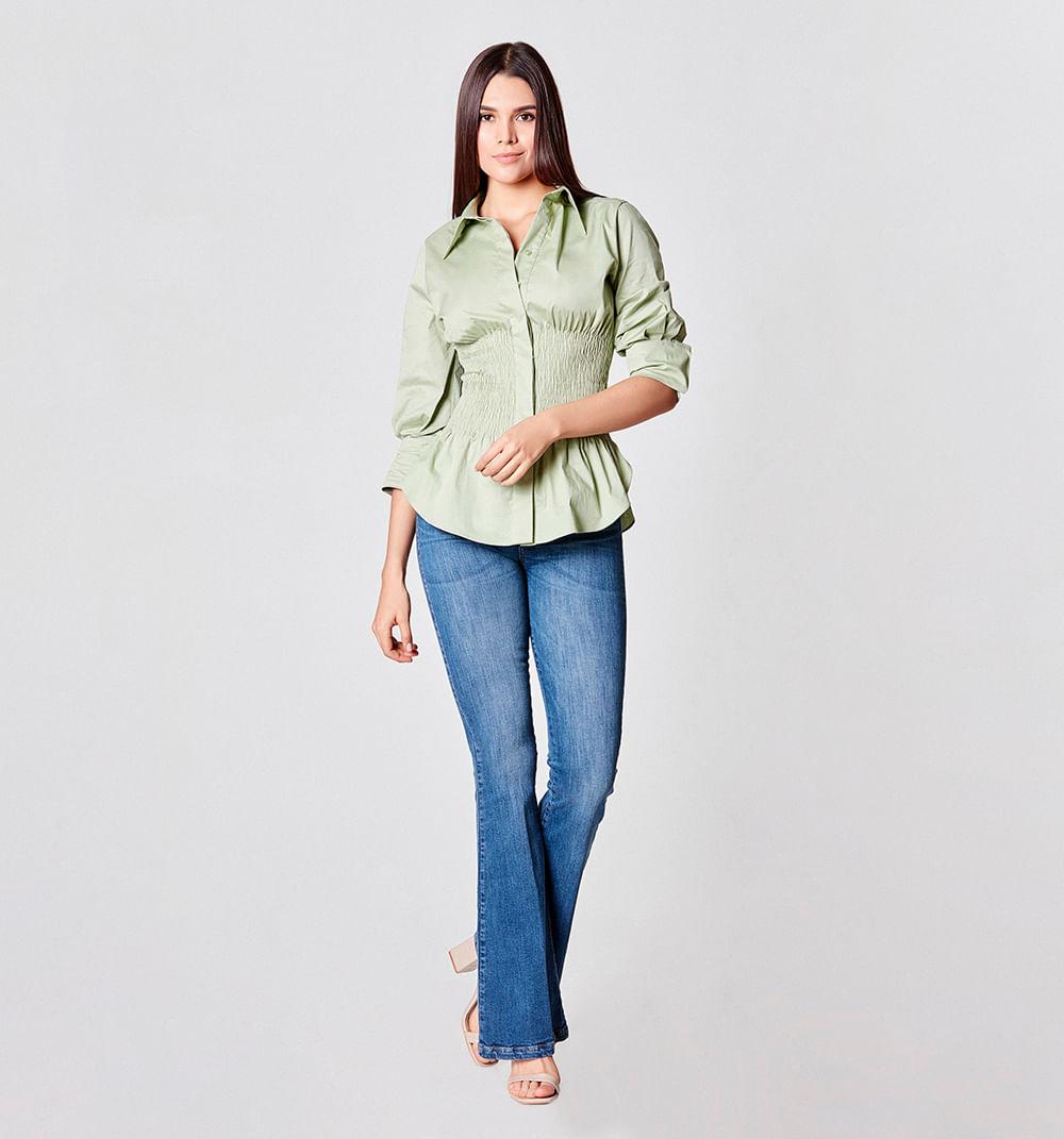 camisasyblusas-verde-s171480-2