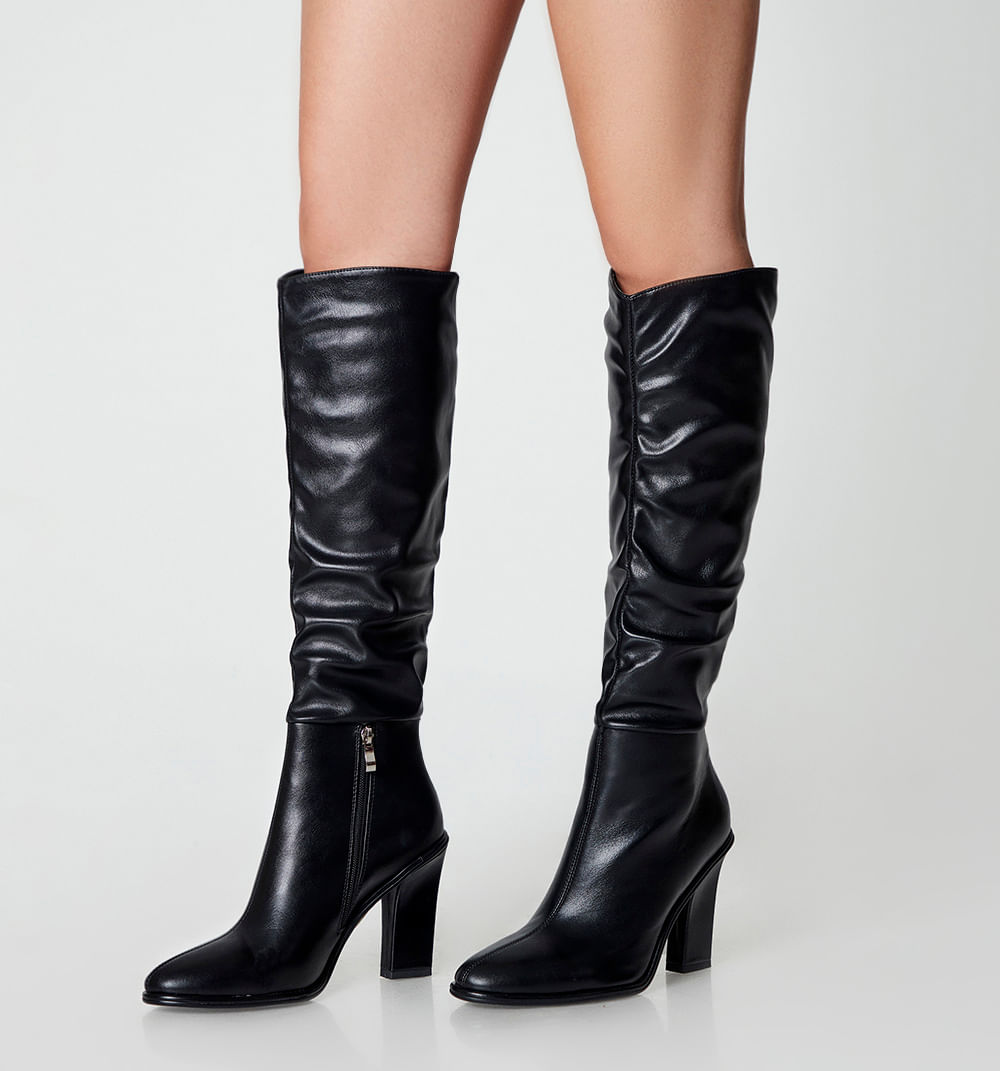 botas-negro-s084807-1