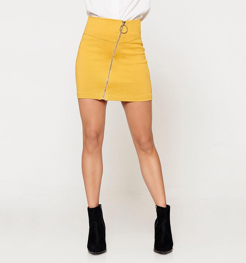 faldas-amarillo-s035500-1
