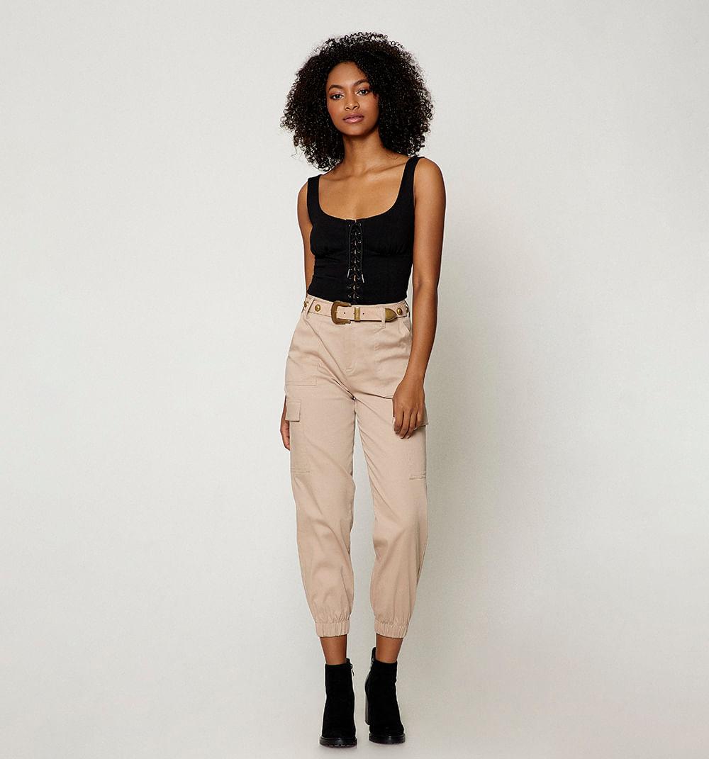 pantalonesyleggings-beige-s028000-2