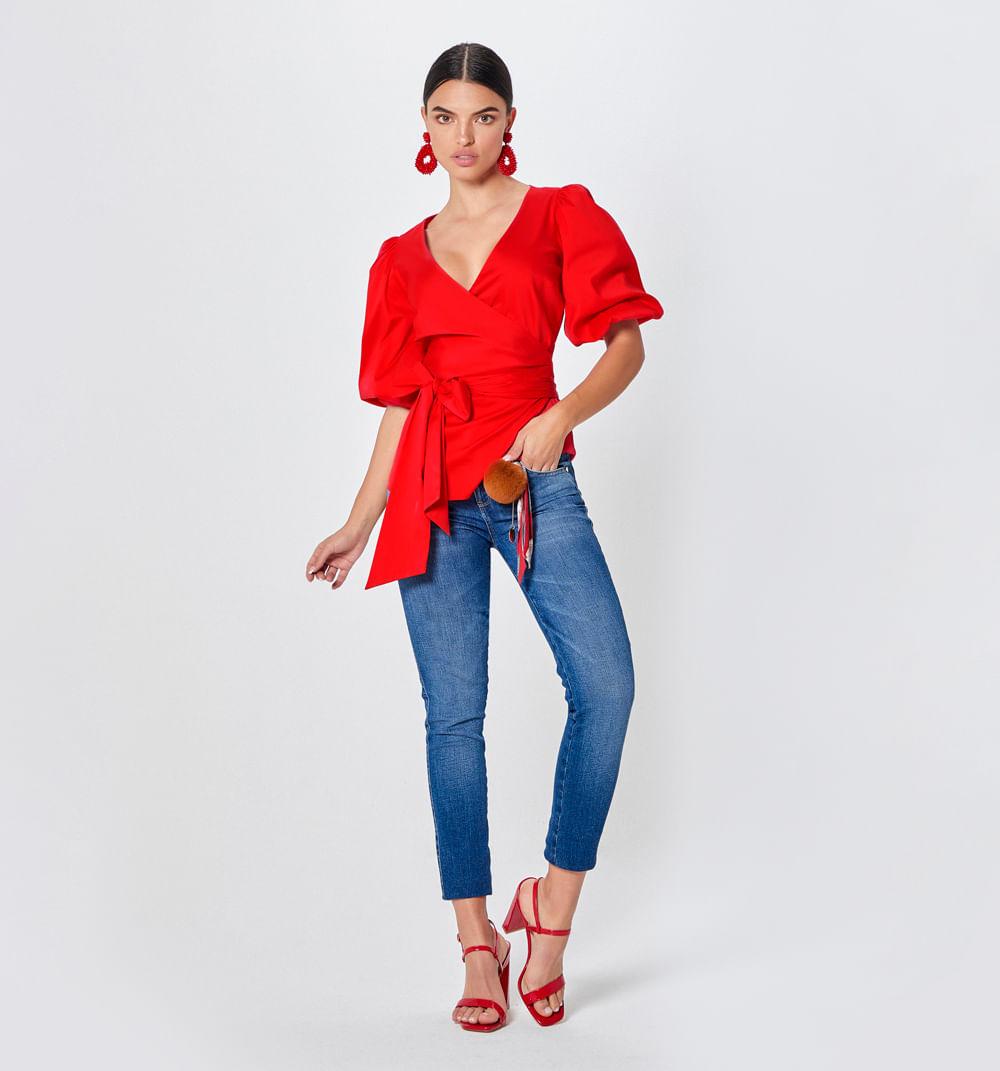 camisasyblusas-rojo-s171258-2