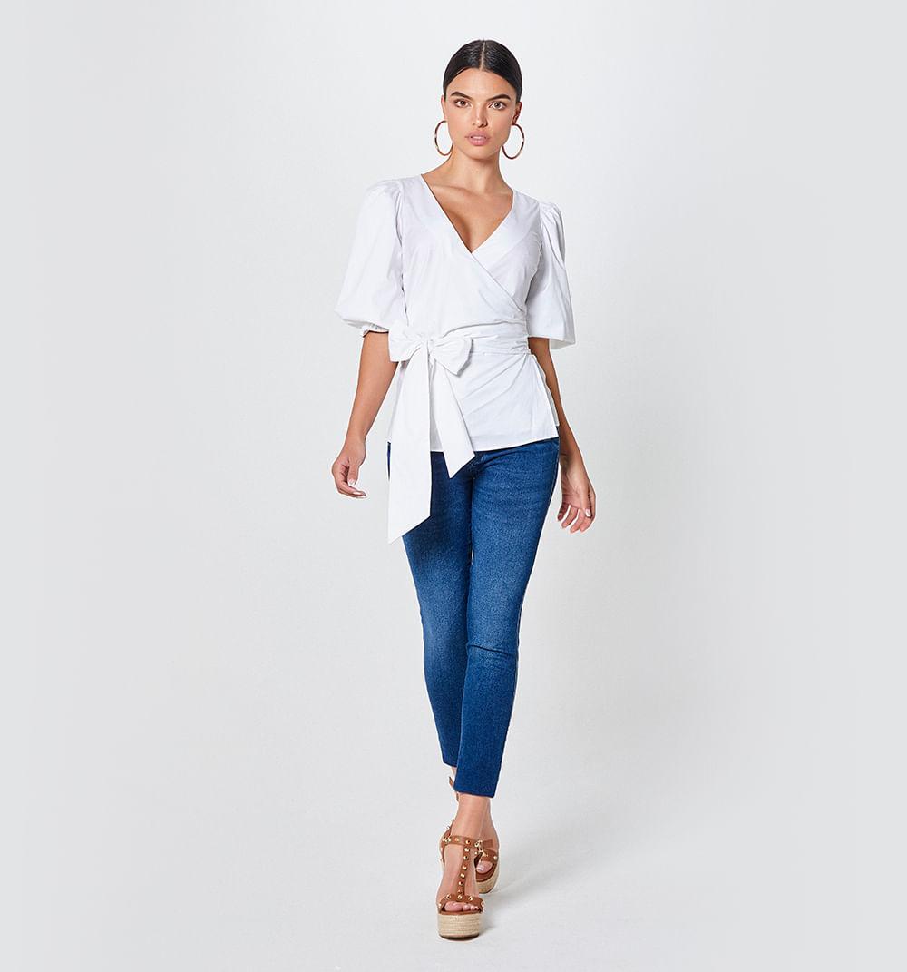 camisasyblusas-blanco-s171258a-2
