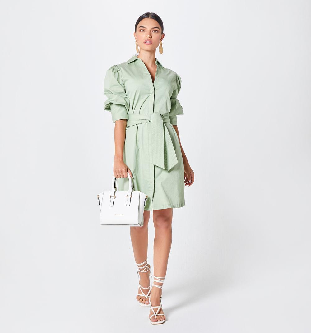 vestidos-verde-s141563-2