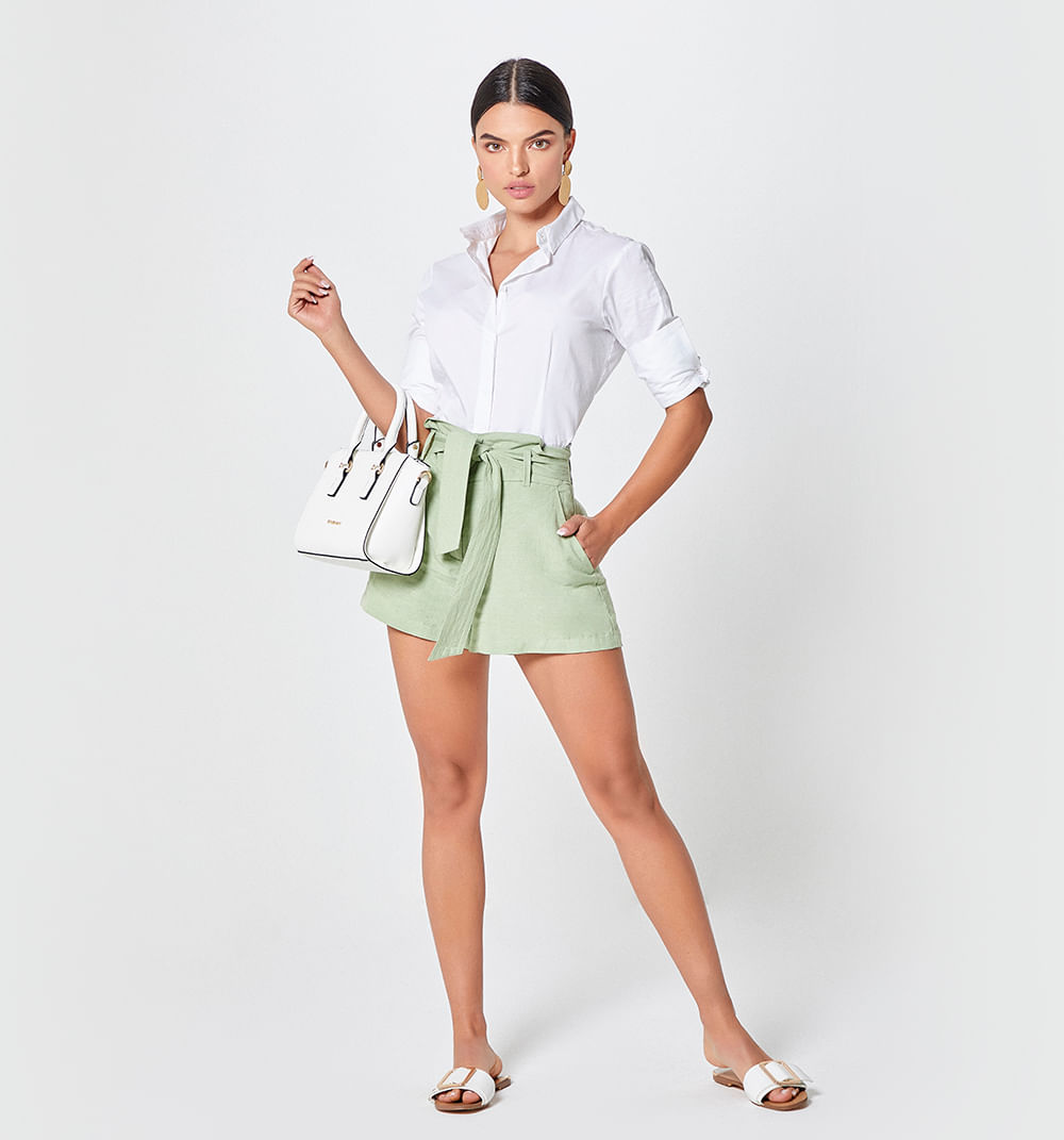 shorts-verde-s103870-2