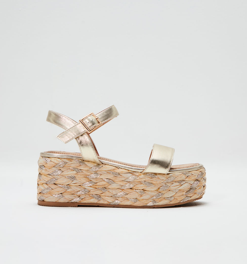 sandalias-dorado-s162440-1