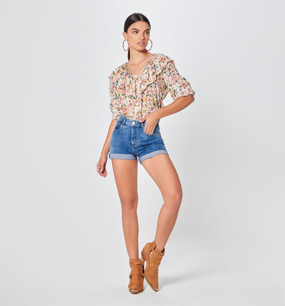 camisasyblusas-beige-s171228-2
