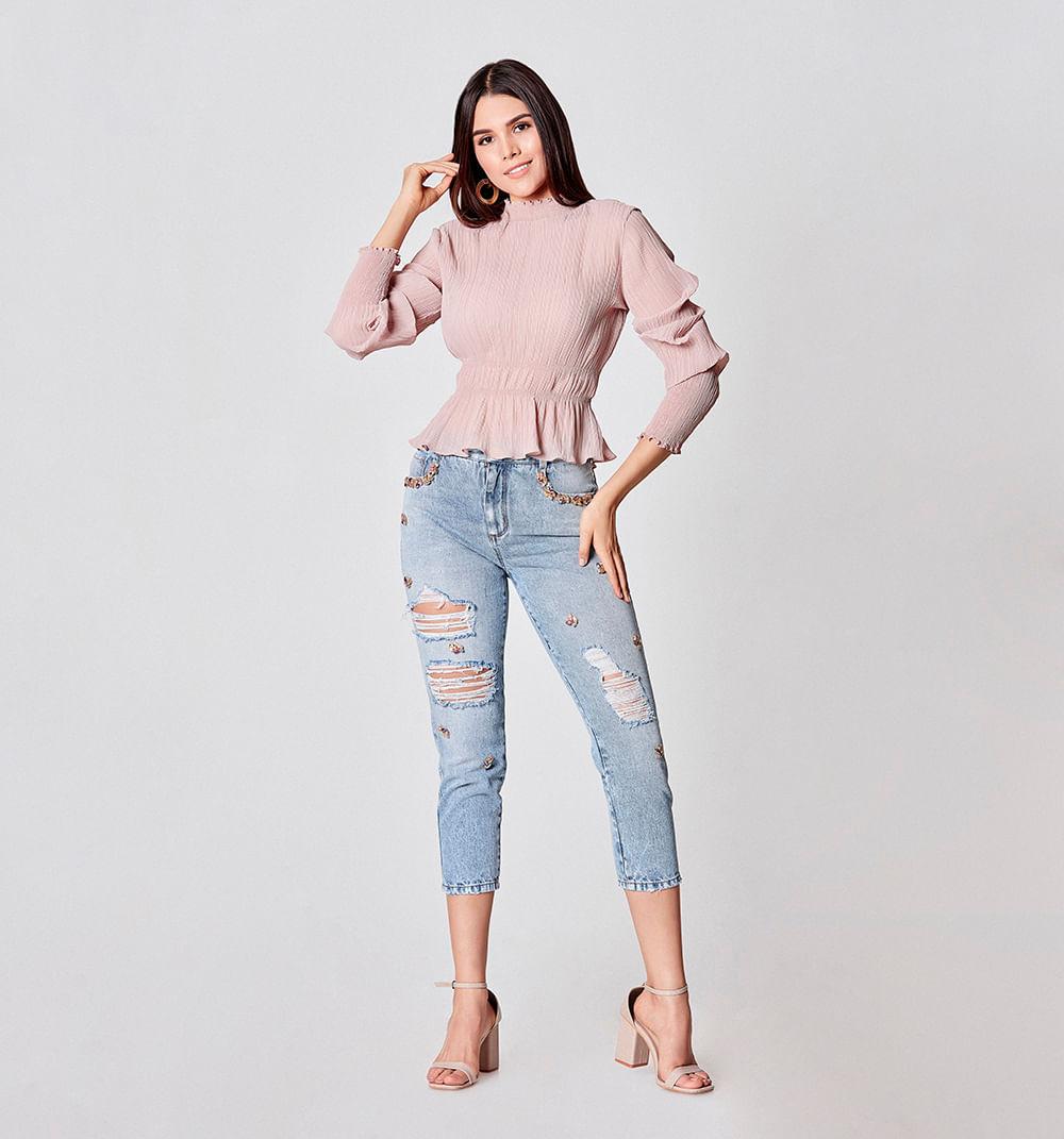 camisasyblusas-pasteles-s171286-2