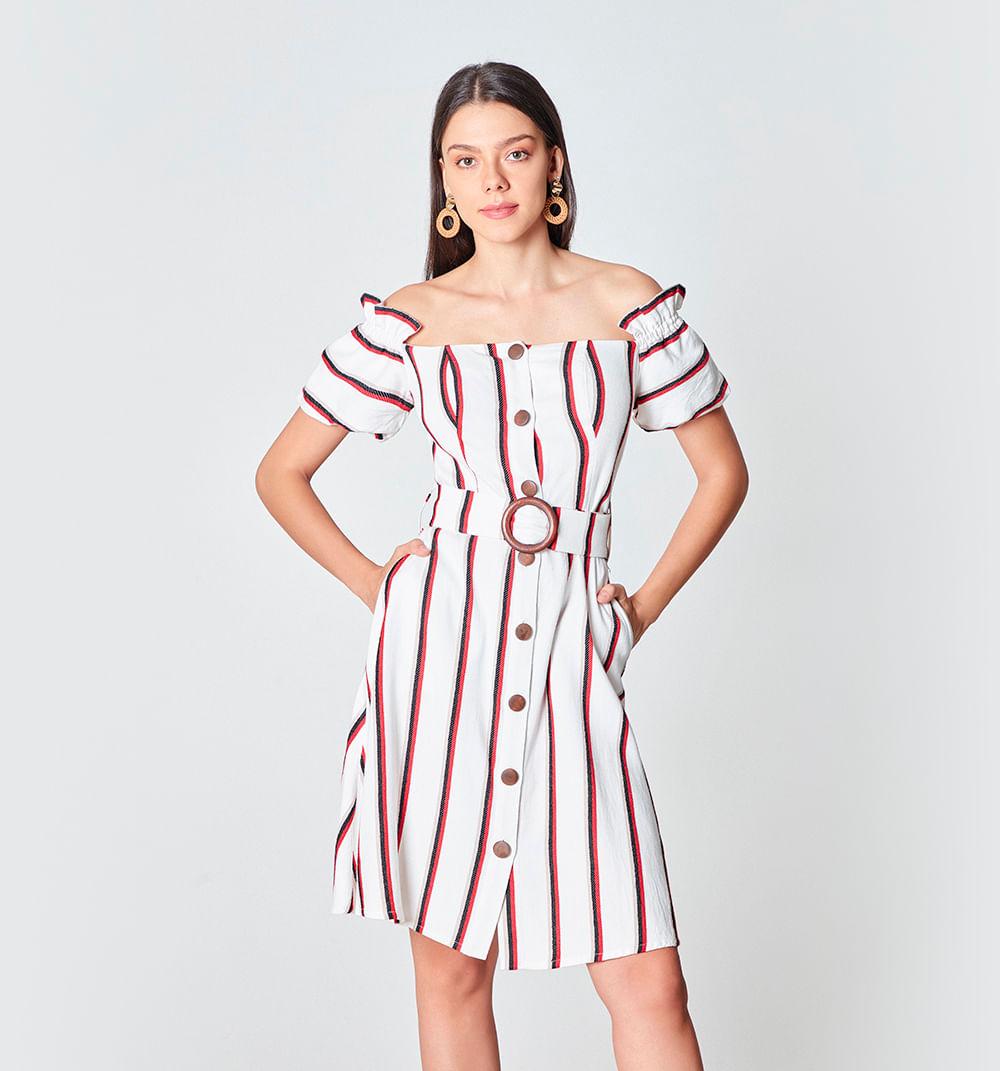 vestidos-natural-s140681a-1
