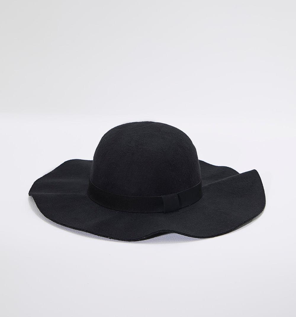 accesorios-negro-s217811-1