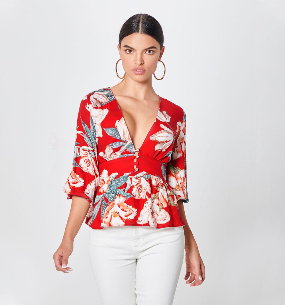 camisasyblusas-rojo-s171442-1