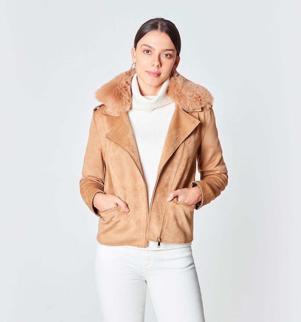 chaquetas-tierra-s075774-1