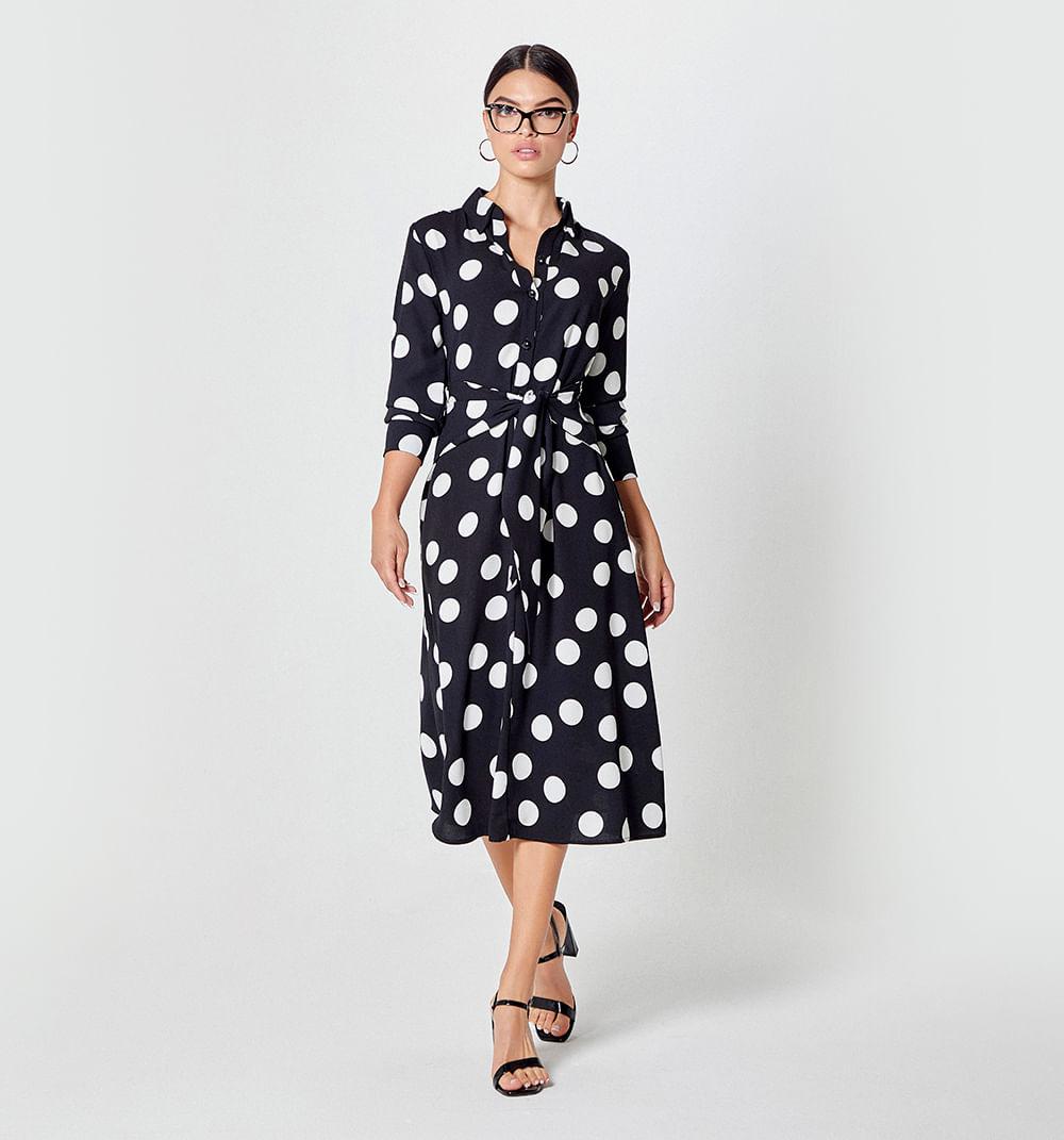 vestidos-negro-s141568-1