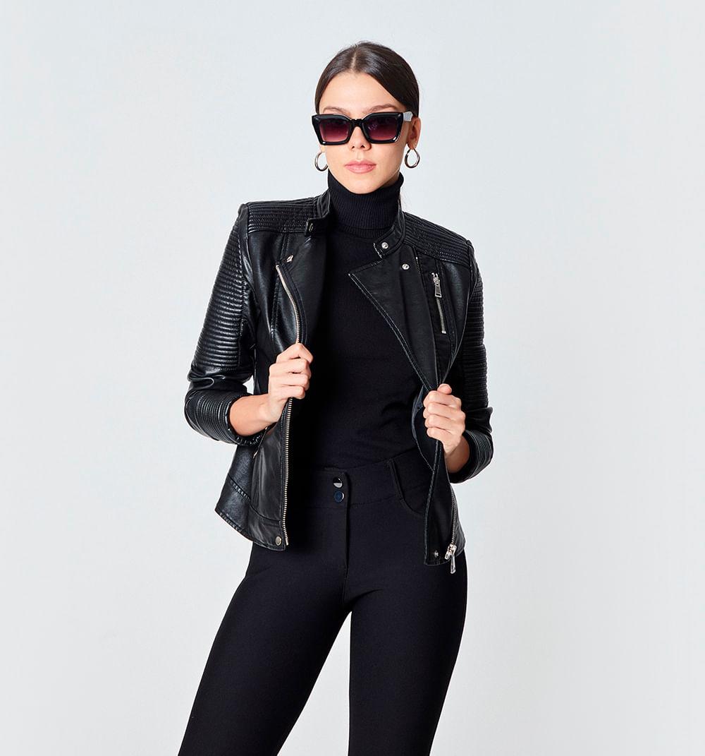 chaquetas-negro-s075764-1
