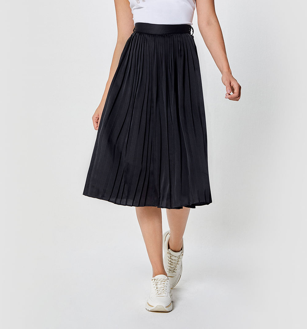 faldas-negro-s035656-1