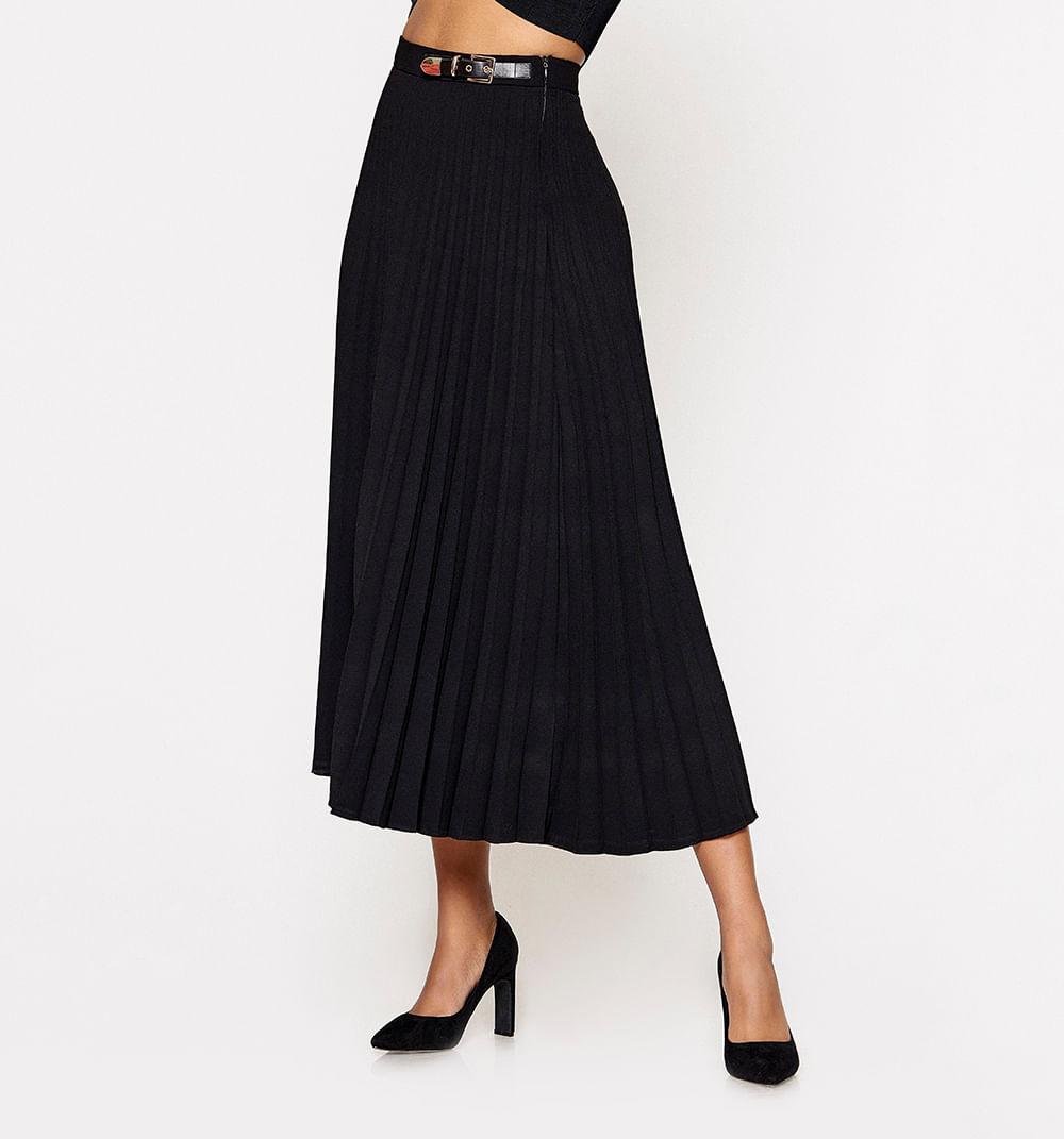 faldas-negro-s035631-1