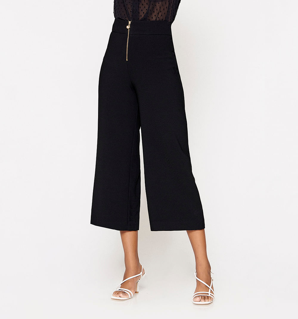 pantalonesyleggings-negro-s028060-1