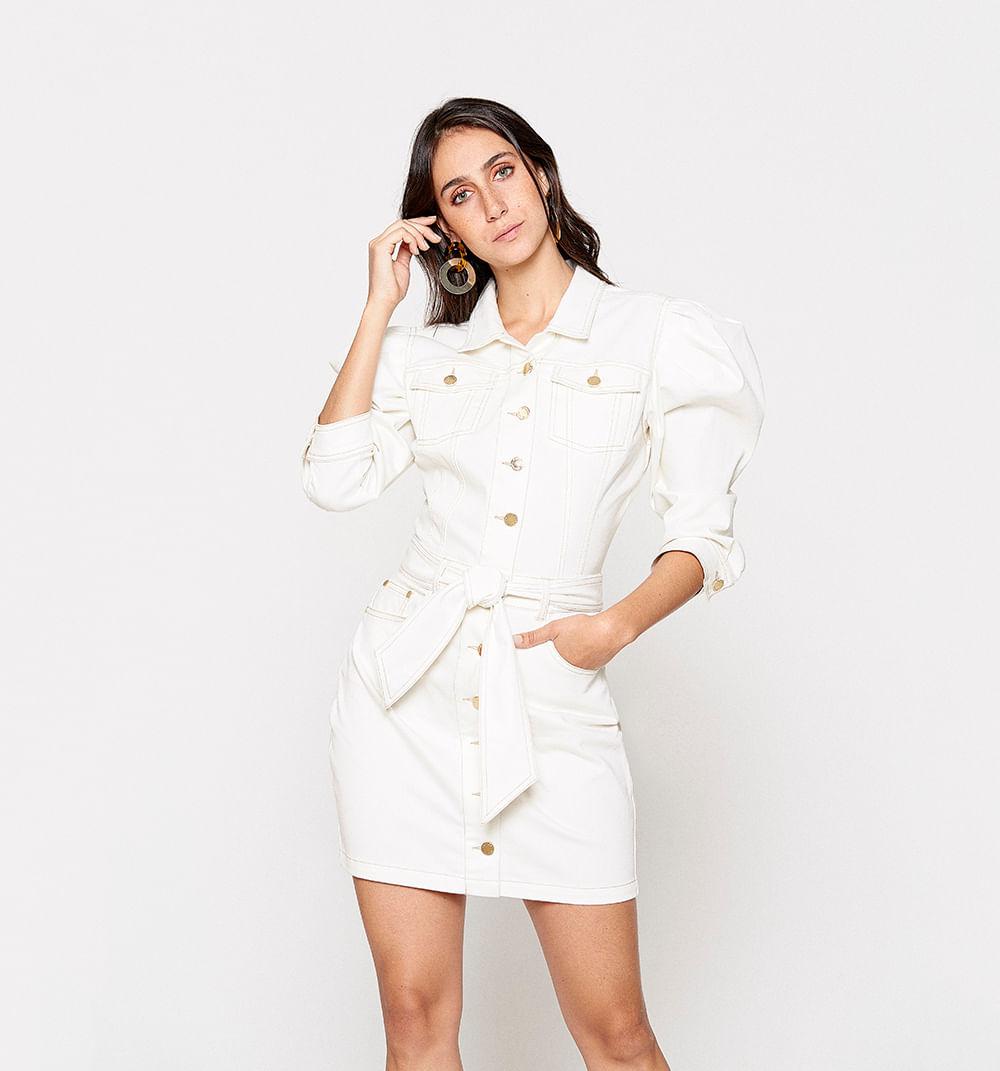 vestidos-natural-S141439-1
