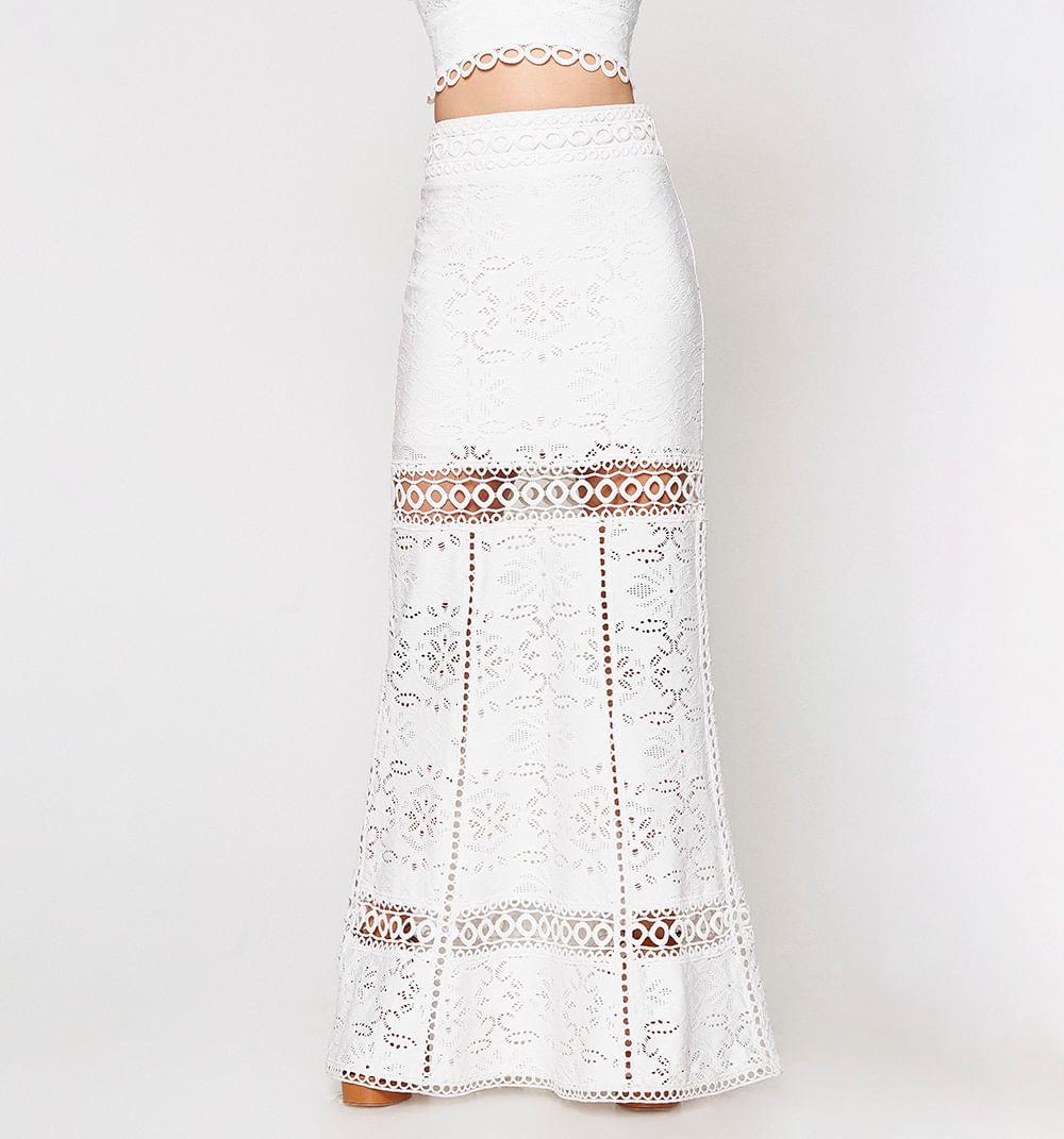 faldas-natural-S035586-1