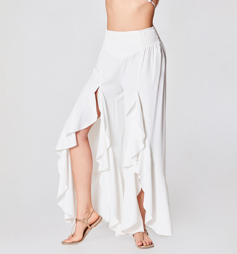 pantalonesyleggings-natural-s028082-1