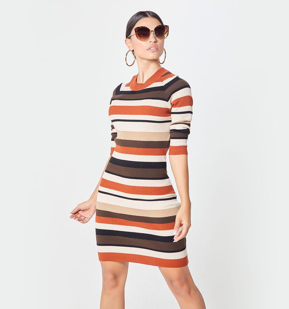 vestidos-cafe-s141541-1